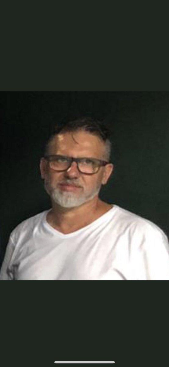 SERGIO MONTANARI's photo on Borja