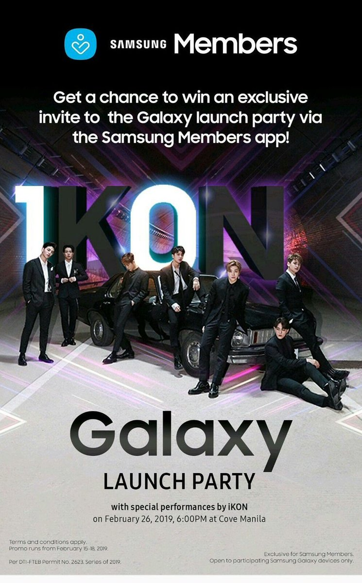 iKON Global 아이콘 글로벌 on Twitter: