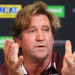 'He made us all buy an iPad': Des Hasler wastes no time in @SeaEagles overhaul.  Read here: https://t.co/YfxgrqoUdY by @JoeMcDonough7