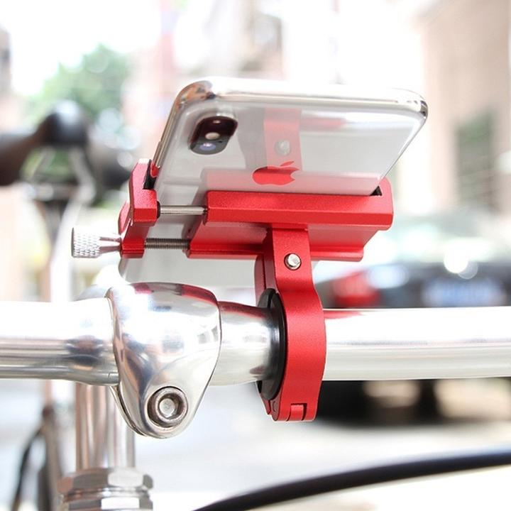 RT @whollybike: Adjustable Bicycle Phone Mount ; #Freeshipping #cycling...