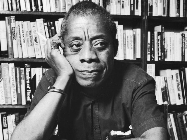 """""""Not everything that is faced can be changed, but nothing can be changed until it is faced."""" - James Baldwin, 1962.  #ExtinctionRebellion #TellTheTruth<br>http://pic.twitter.com/WGA7B76JB3"""