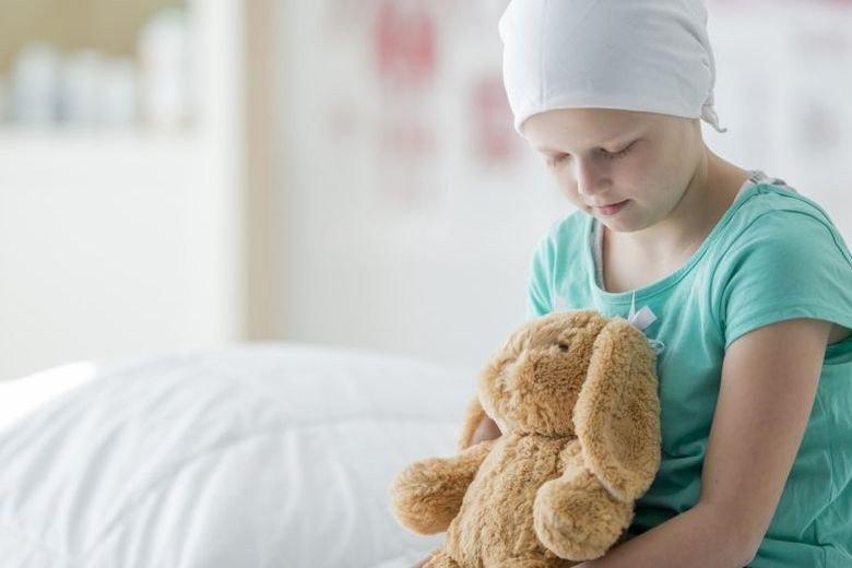 #Cancer : l' #immunothérapie donne un résultat durable chez 25% des patients https://t.co/o6aVpl4lQn