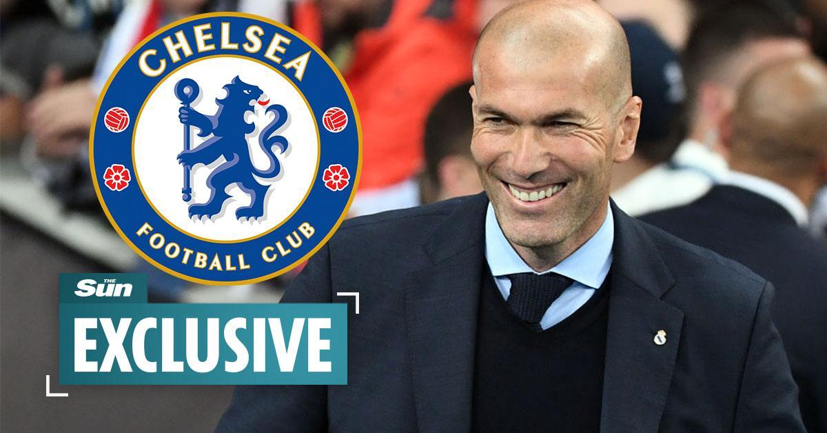 Zidane only wants Chelsea job if they keep Hazard and give him £200m transfer kitty | @SunDeanScoggins https://www.thesun.co.uk/sport/football/8448463/zidane-chelsea-demands-hazard-transfer-kitty/?utm_medium=Social&utm_source=Twitter#Echobox=1550443779 …