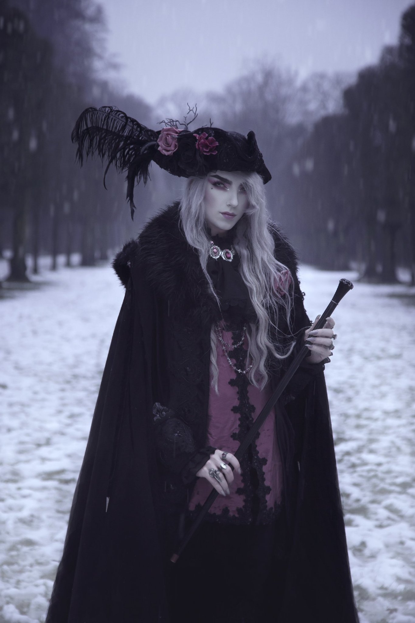 "Valentin Winter on Twitter: ""Valentin Winter   Eternal Art Photography… """