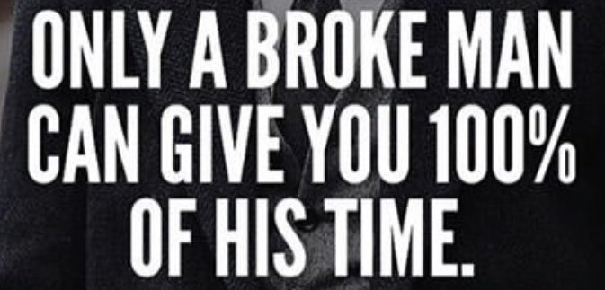 Daily Game: