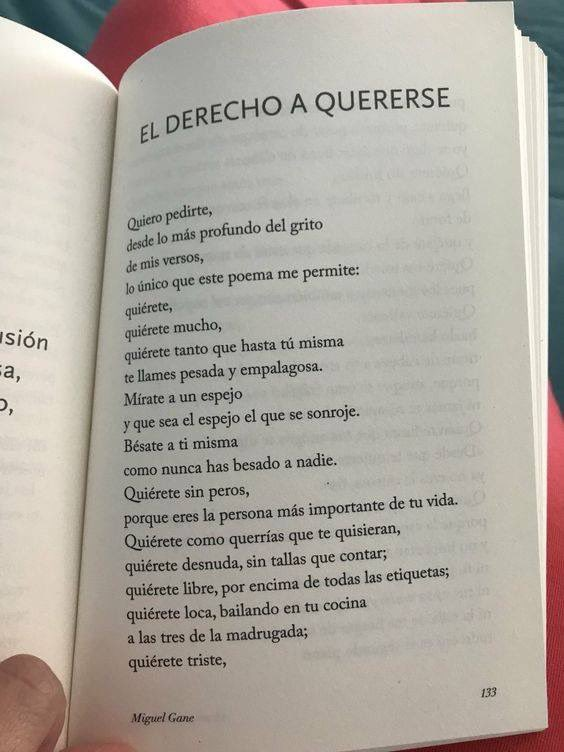 CONNY OCADIZ's photo on #DomingoDeGanarSeguidores