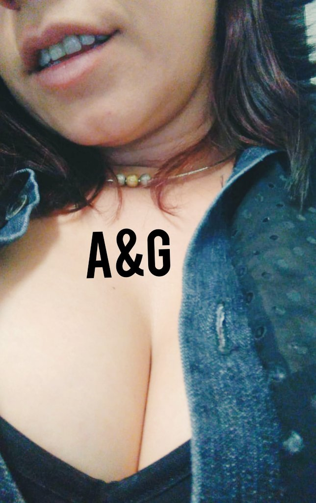 Alfa&Beta's photo on #DomingoDeGanarSeguidores