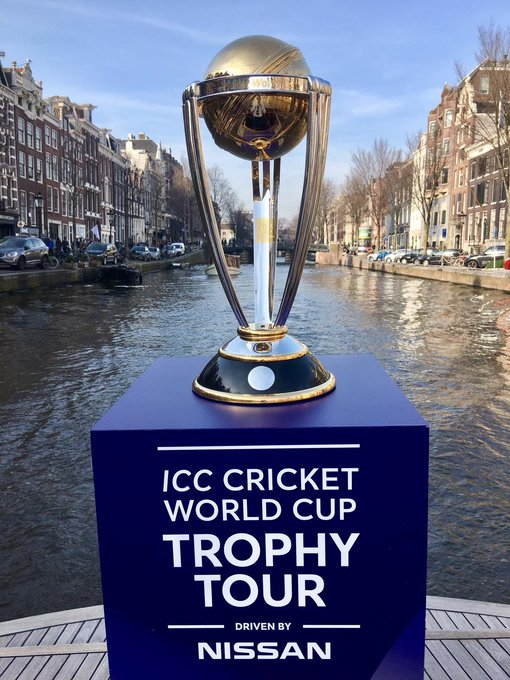 cwc19 worldcup2019 iccworldcup2019 cwctrophytour icc cwc2019 skgsports skgnews skgeverywhere skg57 https t co hifqh7mnrl