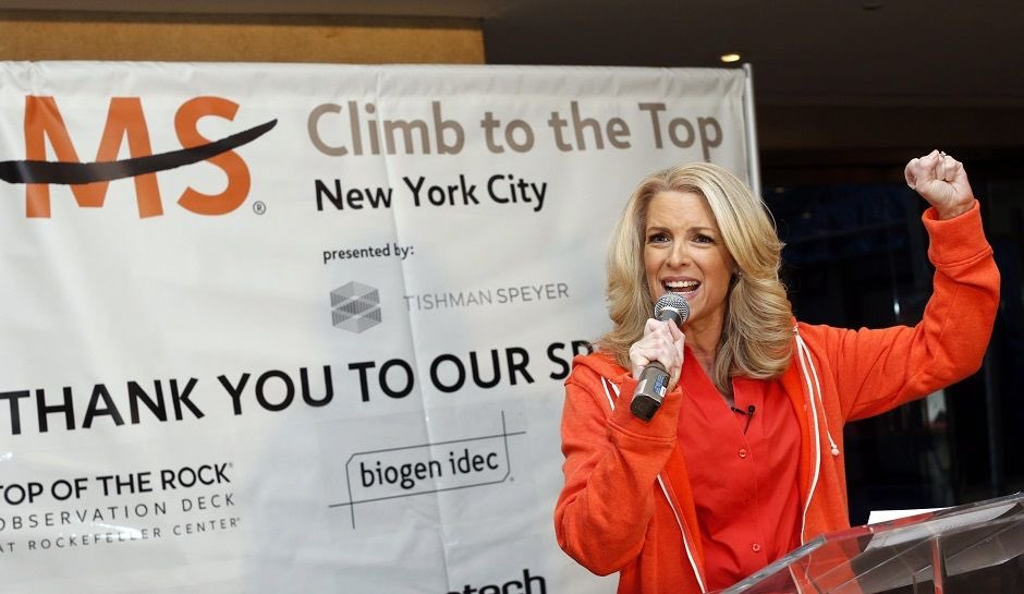 Tomorrow on @foxandfriends President and CEO of @mssociety     Cyndi Zagieboylo will be on to talk about how more of us have #MultipleSclerosis than previously reported. It's an important study to help raise awareness. https://www.foxnews.com/opinion/janice-dean-theres-incredible-news-about-my-disease-multiple-sclerosis…