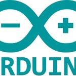 Image for the Tweet beginning: Arduino lança versão beta de