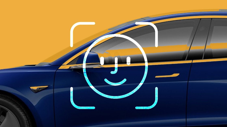 Apple patented facial recognition to unlock your car  https:// futurism.com/apple-facial-r ecognition-car &nbsp; …  #ArtificialIntelligence #AI #facialrecognition #innovation #VIKEZ #cartech #Apple #AutonomousVehicles<br>http://pic.twitter.com/799TGuriA5