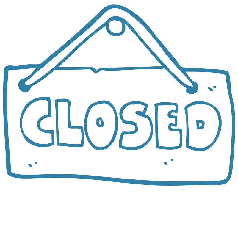 Please note, the OPTA office will be closed tomorrow in observance of President's Day. We will re-open Tuesday, February 19.