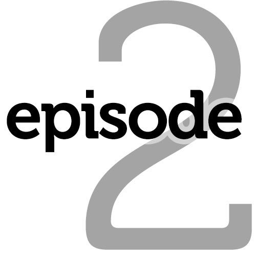 Episode 2 is here! Check it out below!  Youtube: https://www.youtube.com/channel/UCudbIuZW2qgfD7dQtdVOlfw… iTunes: https://itunes.apple.com/gb/podcast/the-order-of-the-oddfellows/id1451443748?mt=2… RSS: http://www.podcasts.com/rss_feed/26dac0d5d690a3fdf45ffc5c8e2e1ee2… Direct download: http://www.podcasts.com/the-order-of-the-oddfellows-2cfd28352…
