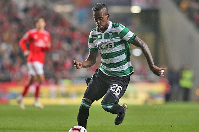 Gol Caracol's photo on Borja