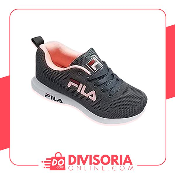32e12e2b716b1b ... is now available at Divisoria Online for ₱650.00 only. For more color  and design  http   bit.ly 2Glry0h  fandei  shoes  womenshoes  sale  onsale  ...