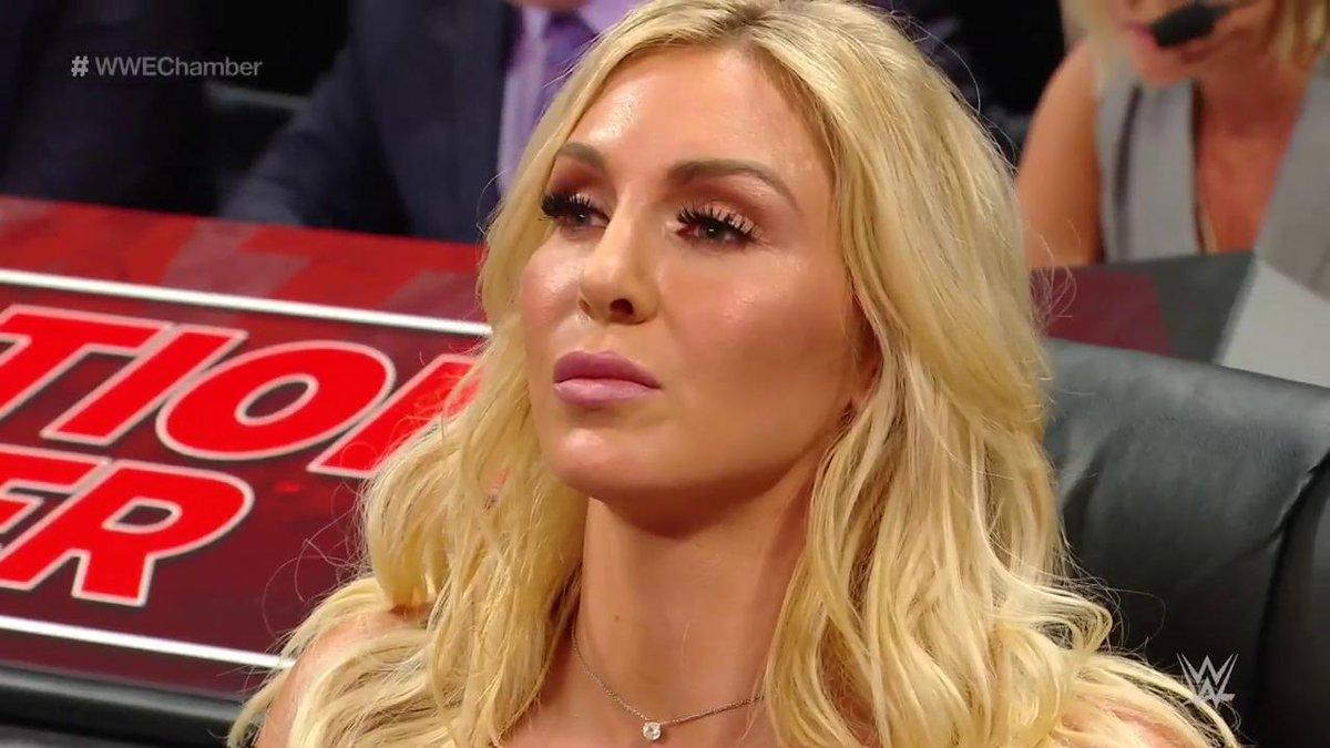 WWE Universe's photo on WrestleMania