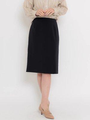 [新着回答] 寺田ちひろさんが着用していたスカートはTONALスト... http://tinyurl.com/y2ajsl98 #寺田ちひろ #newsevery #スカート #TONAL #korecow #コレカウ