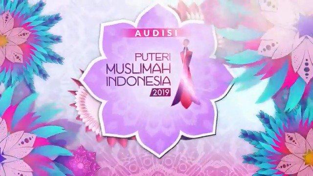 Hai wanita muslimah~ Yuk pancarkan kecantikan dan bakat mu!  Download formulir #AudisiPuteriMuslimah2019 klik linknya di http://bit.ly/FormPuteriMuslimah2019…
