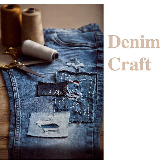 Luxury is in each details. . #handembroidery #denimlove #denimart #indigo #craftmonth #menstyle #design #inspiration #fashion #art #handstitch #voijeans #brand #outfitoftheday #fashionphotography #lookbook #instastyle #denimcraft #ootd #menstyle #menwithstyle #outfit #outfit…
