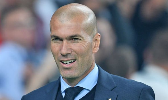 ⚽️🇬🇧#ZinedineZidane wants the #Chelsea job - if they match his terms and ambition, which includes keeping #EdenHazard and a £200m transfer kitty. #outdoorsportchanneltv #outdoorsportchannel #PremierLeague