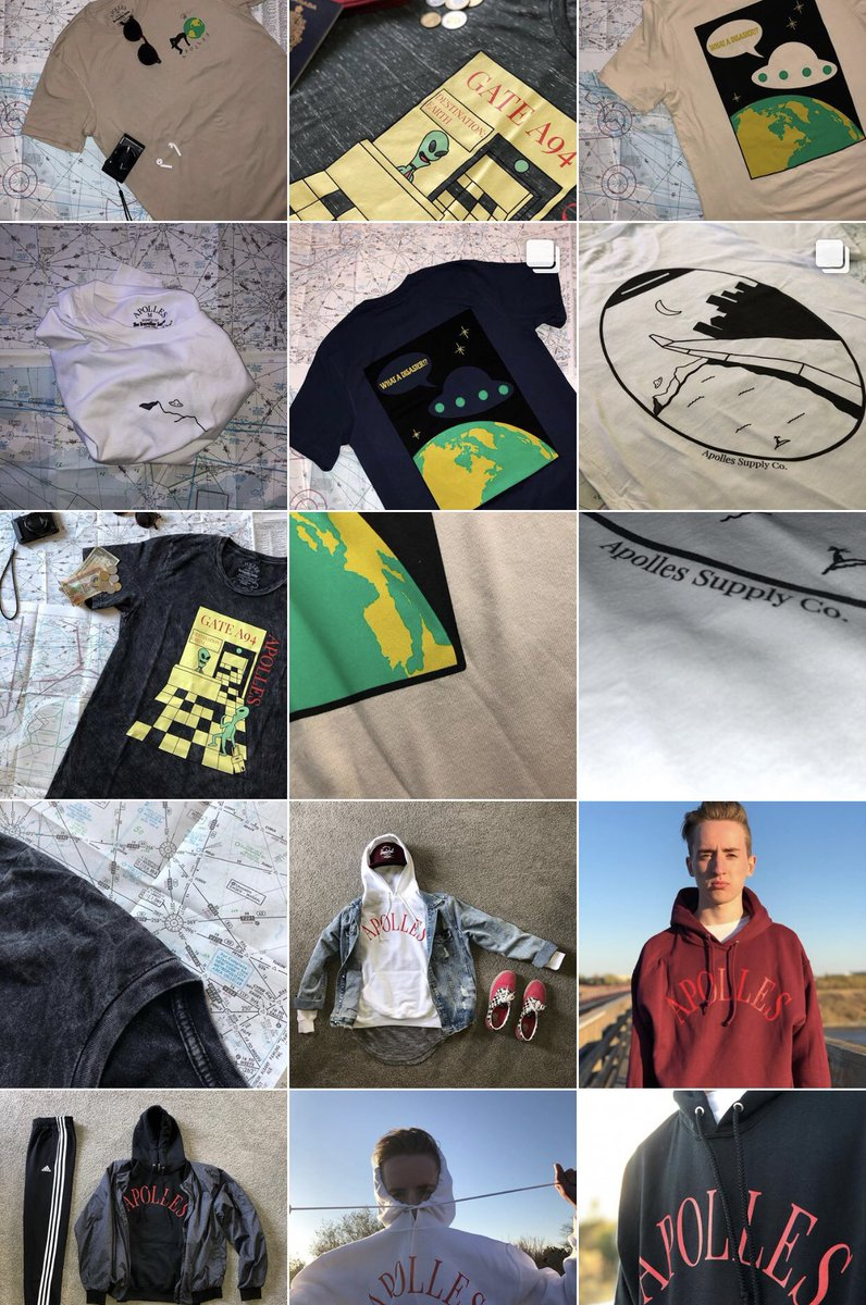 Shop online @  http://apollessupply.com #streetwear #tshirts #trending #menswear #hoodies #YXE #tshirtdesign #onlineboutique #fashionblogger #instagram  #clothingline #canada #StreetStyle #Aliens #myapolles #apollessupplyco