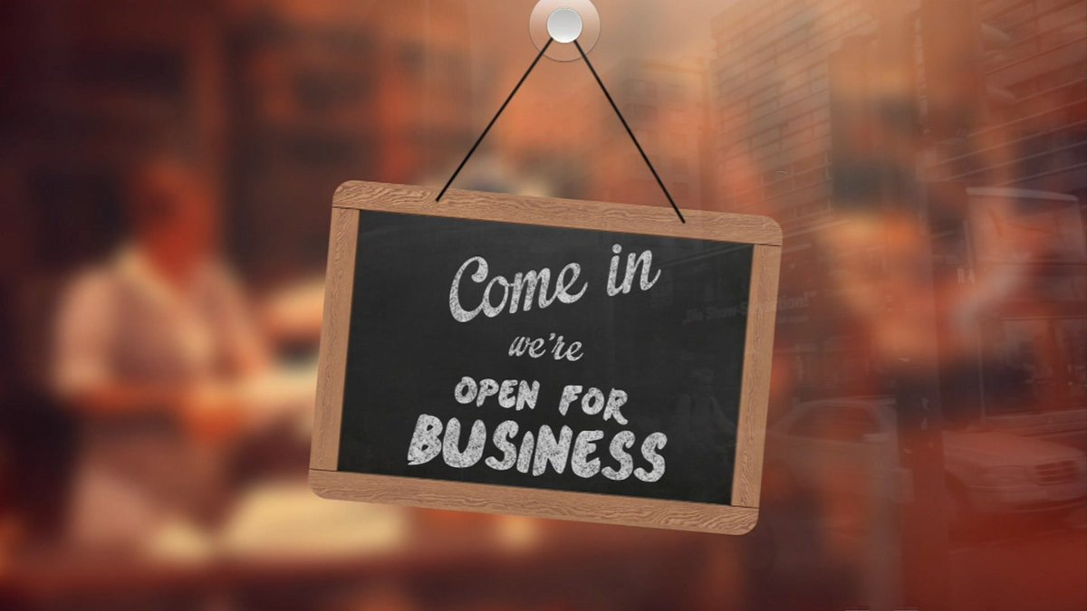 Are you a 'home-preneur'?  38% of businesses are now run from home.  If you're the boss of a home-based business tell us what is the best/worst thing about it?  @NinaWarhurst will have more at 0820.  #BBCBreakfast