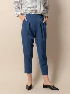 [新着回答] 水ト麻美さんが着用していたパンツはTONALシルキーツイルタックパンツでした! http://tinyurl.com/y3pel35q #水ト麻美 #有吉ゼミ #パンツ #TONAL #korecow #コレカウ