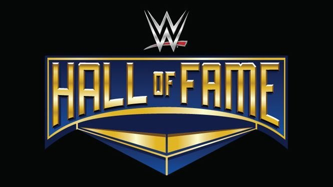 Possible Major Spoiler For The 2019 WWE Hall Of Fame Class