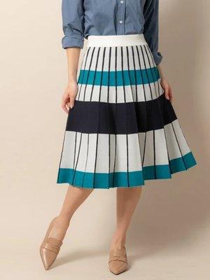 [新着回答] 小菅 春香さんが着用していたスカートはTONALマルチカラー... http://tinyurl.com/y2xl7fum #小菅春香 #Oha4 #スカート #TONAL #korecow #コレカウ