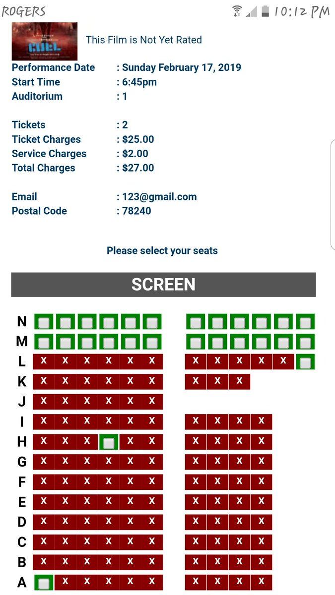 6th weekend and #petta peaking to fdfs hype here in Canada!! This is pure magic :)    #Thalaivar doesnt try to break any records or numbers.. we do it for him out of pure love :)  #pettaparaak #Thalaivar166 @sunpictures @karthiksubbaraj