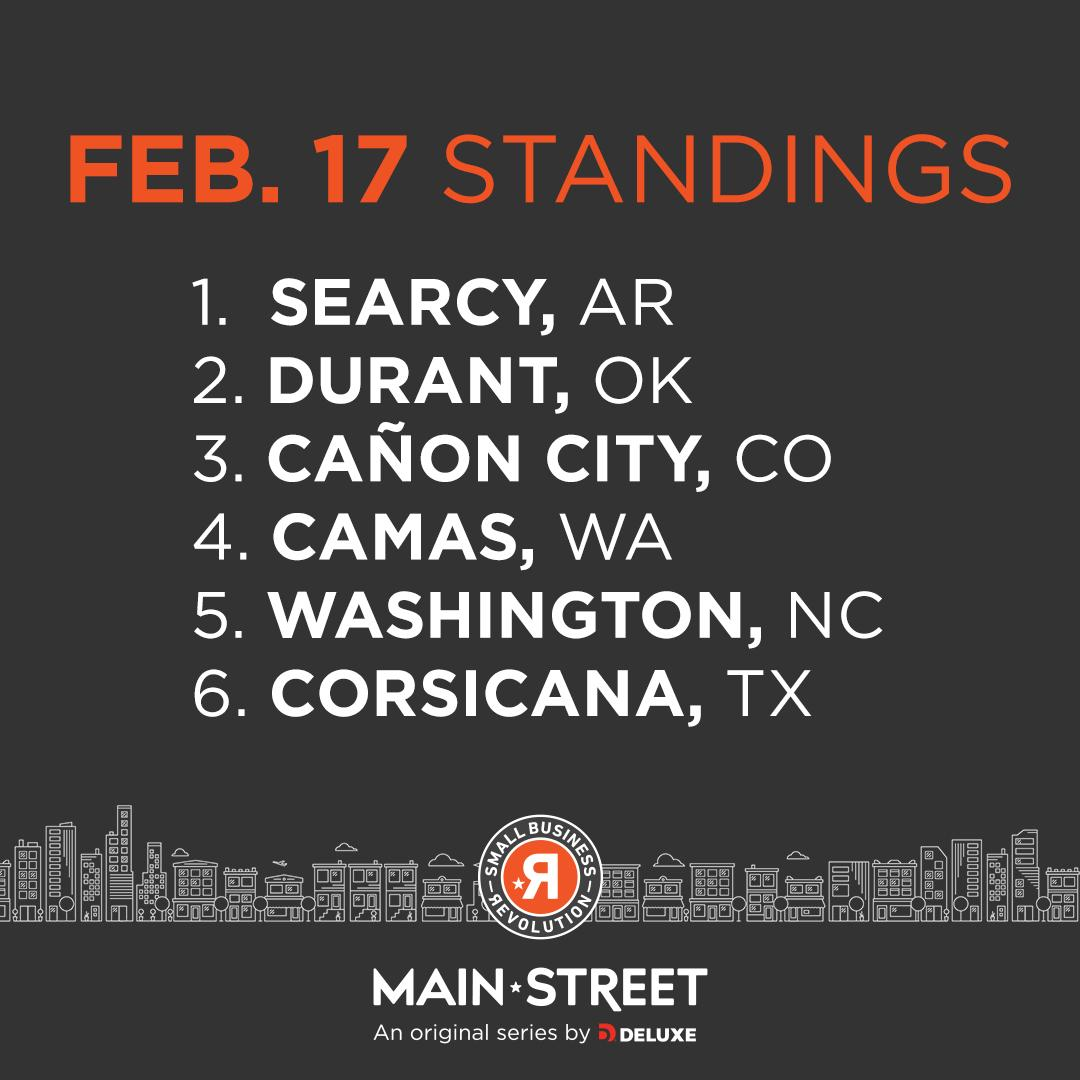 .@adamlevine Just so you know...Durant was in 3rd place until Blake intervened. You don&#39;t want him taking the credit for winning yet another contest, do you? #MySearcy  http://www. GoSearcy.com  &nbsp;  <br>http://pic.twitter.com/M6uPYGJceH