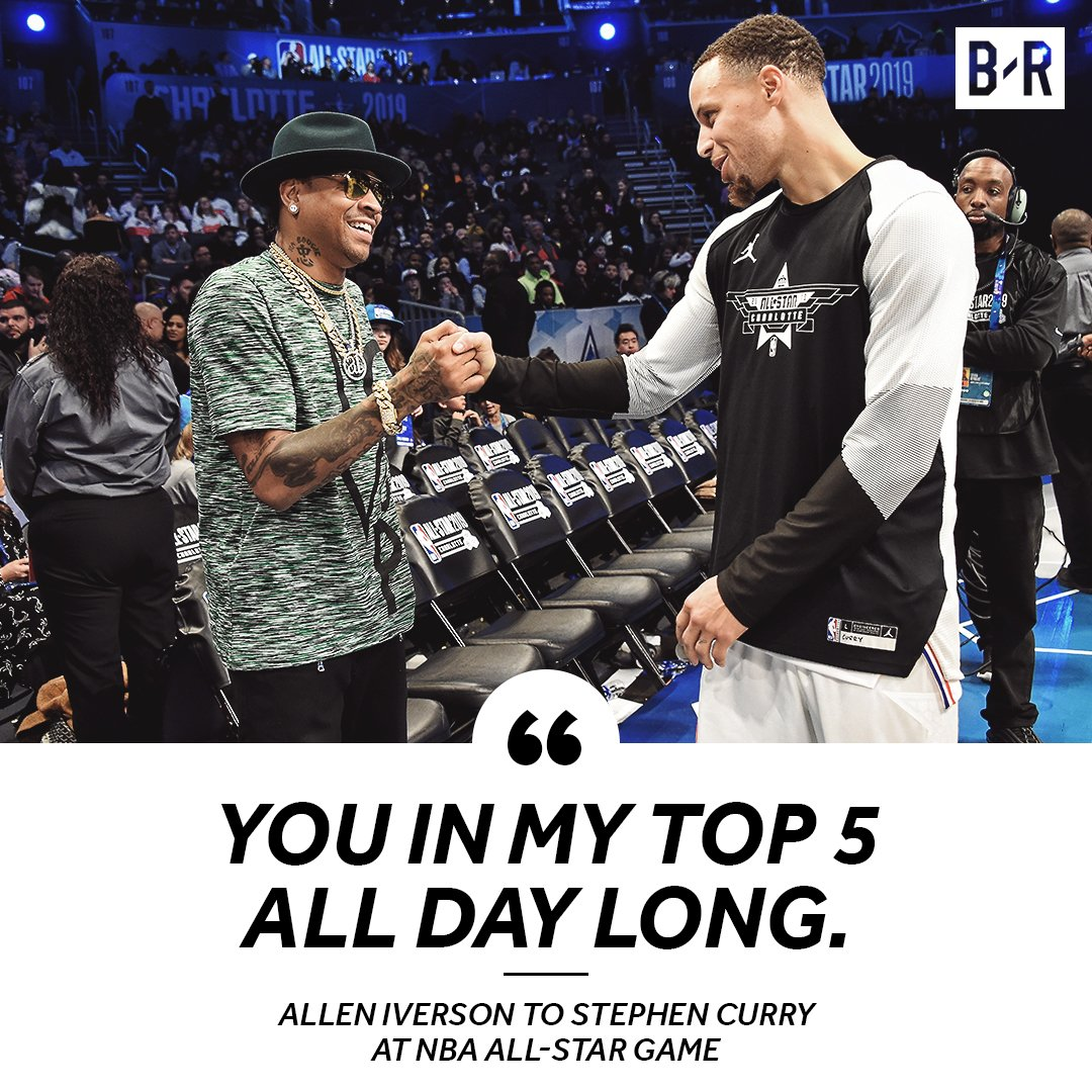 Game recognize game.