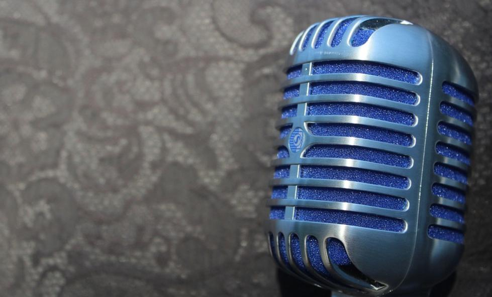 5 Secrets to Having A Successful #Podcast https://www.turnkeypodcast.com/blog/5-secrets-podcast… #podcast
