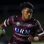The @SeaEagles insist Moses Suli's wayward behaviour is behind him, and he's ready to fulfil his promise:  Read here: https://t.co/QGbFbQbuEJ by @JoeMcDonough7