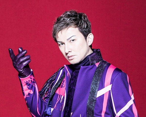 DA PUMP's photo on #スカッとジャパン