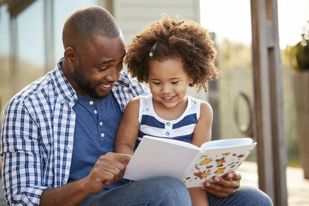 test Twitter Media - Ouderschapsverlof blijft maar pieken Almaar meer werknemers nemen ouderschapsverlof. In zes jaar tijd is het aantal maandelijkse uitkeringen met 28 procent gestegen, bericht Het Laatste Nieuws maandag. https://t.co/JVPIrMHNaj https://t.co/JorPYXvzk5