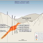 Image for the Tweet beginning: #ASX Announcement: Kingston Resources Limited