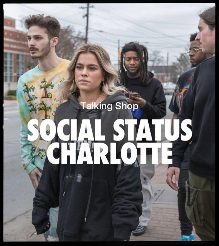 SB_DROPS_STOCKS's photo on Charlotte