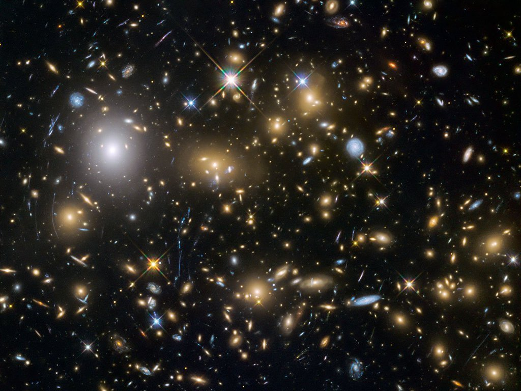 Out here every #paradigm traversed yields more and more physical aberrations. The complexion and shape of stars and galaxies deviate by large percentages. Curved lines have straightened and clocks run sideways instead of reverse.  #vss365
