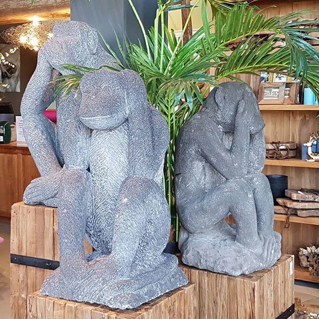 RT https://twitter.com/Troedoor/status/1097383919798968320… Horen, zien en zwijgen! . . . #Troedoor #heteren #wood #teakwood #indonesia #homedeco #home #interior #interieur #deco #styling #inspiration #cabinet #homeinspo #shopl…