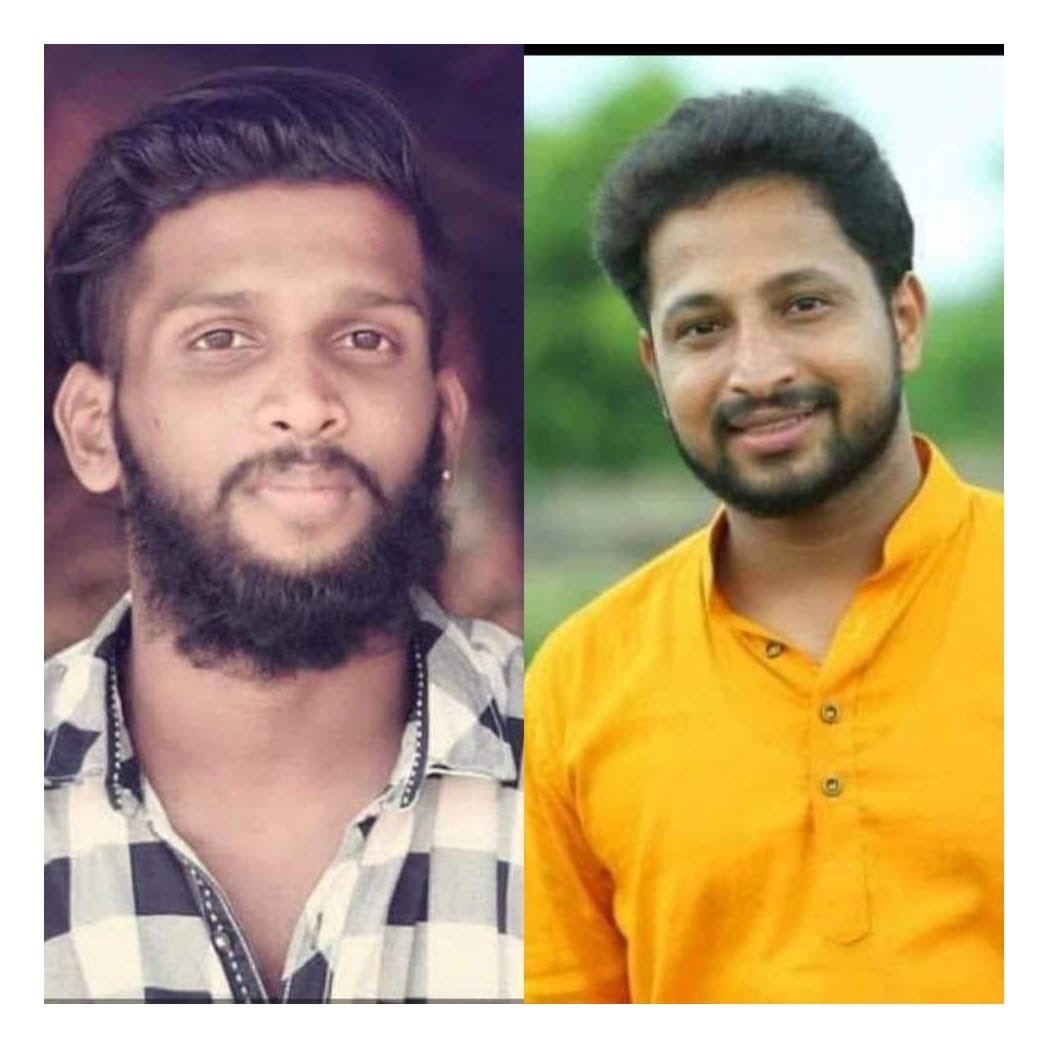 It's very sad to learn that two @IYC Youth Congress Leaders were have killed for political rivalry by CPM supporters in Kerala. I strongly condemn this unfortunate incident and my prayers for the grieving families.
