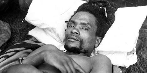 SWALI: On this day in 1957, Dedan Kimathi was executed by the British colonialists as he led a Mau Mau rebellion. What else do you know about the Kenyan freedom fighter?