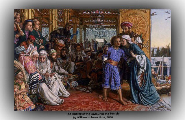 Monday: Pray the Joyful Mysteries of the Holy Rosary today   Annunciation   Visitation   Nativity   Presentation   Finding of Jesus in the Temple  #Catholic #Rosary #MondayMotivation #MondayThoughts #MondayMorning #MondayMood #CatholicTwitter #PrayTheRosary<br>http://pic.twitter.com/w0w5o7VnOv