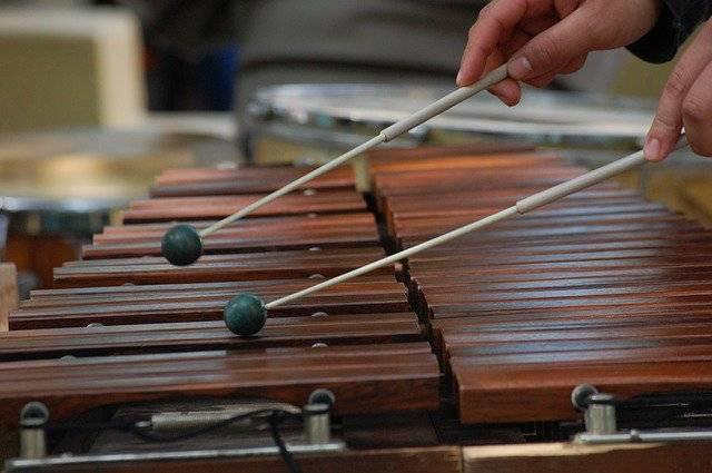 ¡Nueva oferta activa!: SE NECESITA PROFESOR/A de PERCUSIÓN en la ESCUELA de MÚSICA de EIBAR (GIPUZKOA) - https://empleoparamusicos.com/2019/02/se-necesita-profesor-percusion-la-escuela-musica-eibar-gipuzkoa… #empleo #trabajo #música #percusión #Eibar #Gipuzkoa