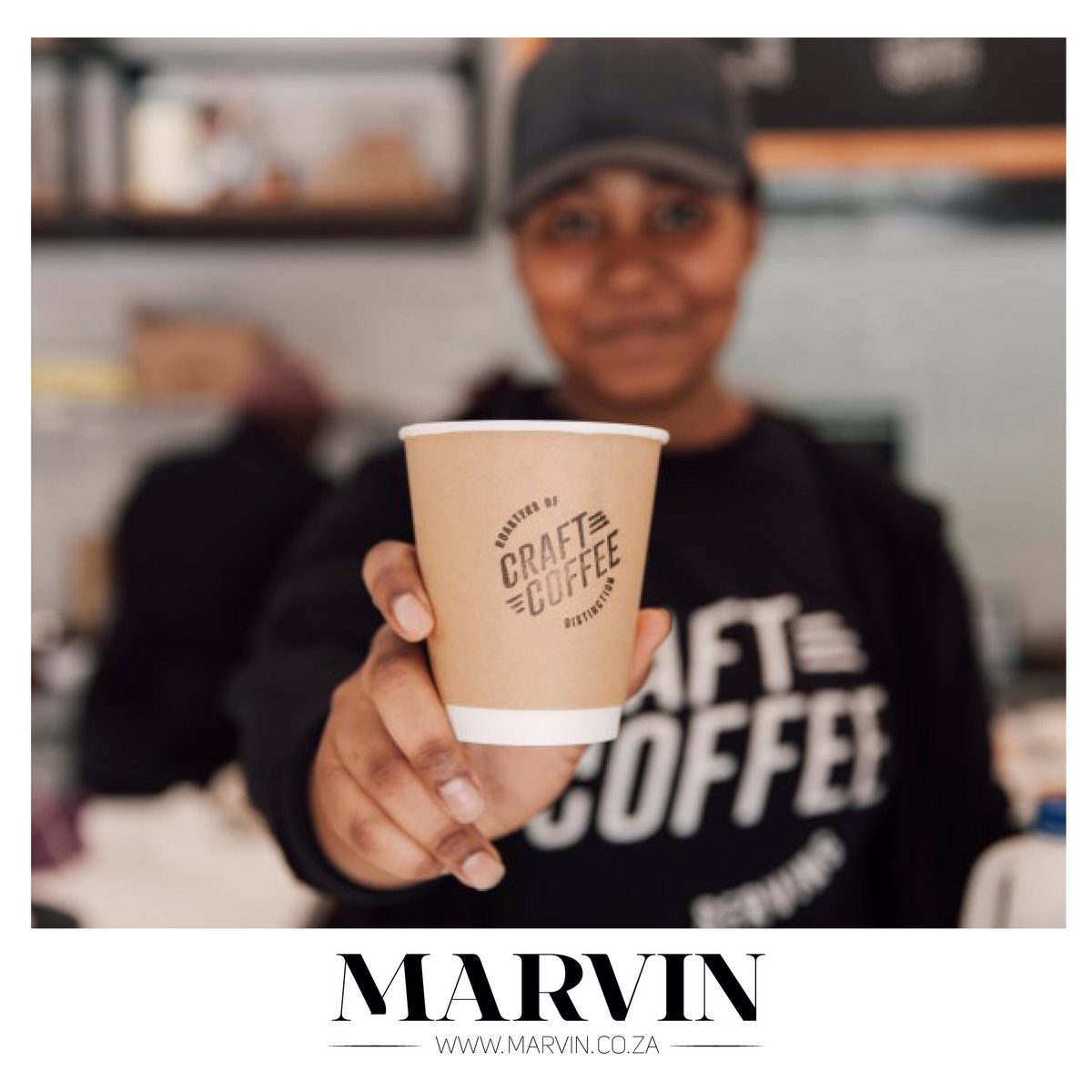 Coffee Rituals: Bean There Coffee — Visit Marvin to continue - http://www.marvin.co.za 📷 @harmonixent #coffee #obsession #lifestyle #love #design #iammarvin #table #chair #coffeeshop #johannesburg #southafrica #africa