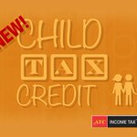 If you're a parent, you're going to love the new child tax credit!  Here are a few changes you can expect to see in 2019:  https://t.co/fEtGHx0jBN