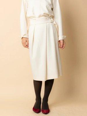 [新着回答] 三田友梨佳さんが着用していたスカートはTONALウォ... http://tinyurl.com/y6k2jmsx #三田友梨佳 #newsevery #スカート #TONAL #korecow #コレカウ
