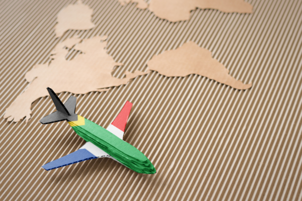 https://businesstech.co.za/news/finance/299926/south-africas-expat-tax-is-coming-and-theres-only-one-way-to-legally-avoid-it/… #finance #law #tax