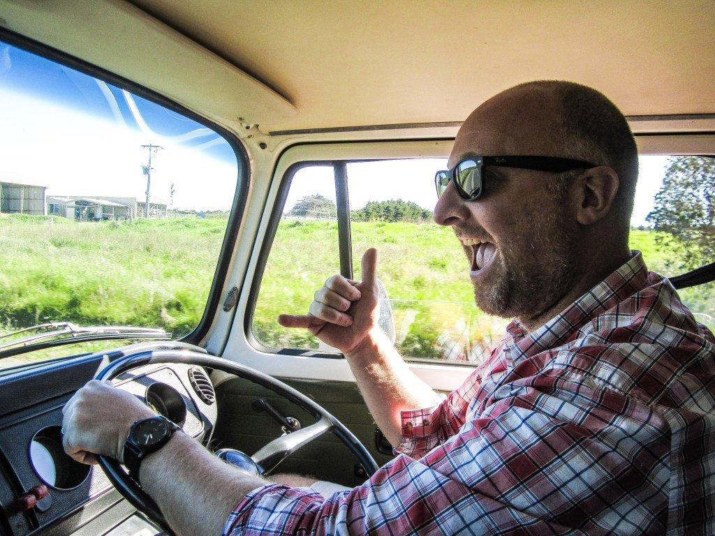 NEW POST: #Australia: 5 Benefits of Travelling By Campervan! #RoadTrip #Travel #tblogger https://eatsleeplovetravel.com/2019/02/18/australia-5-benefits-of-travelling-by-campervan/…