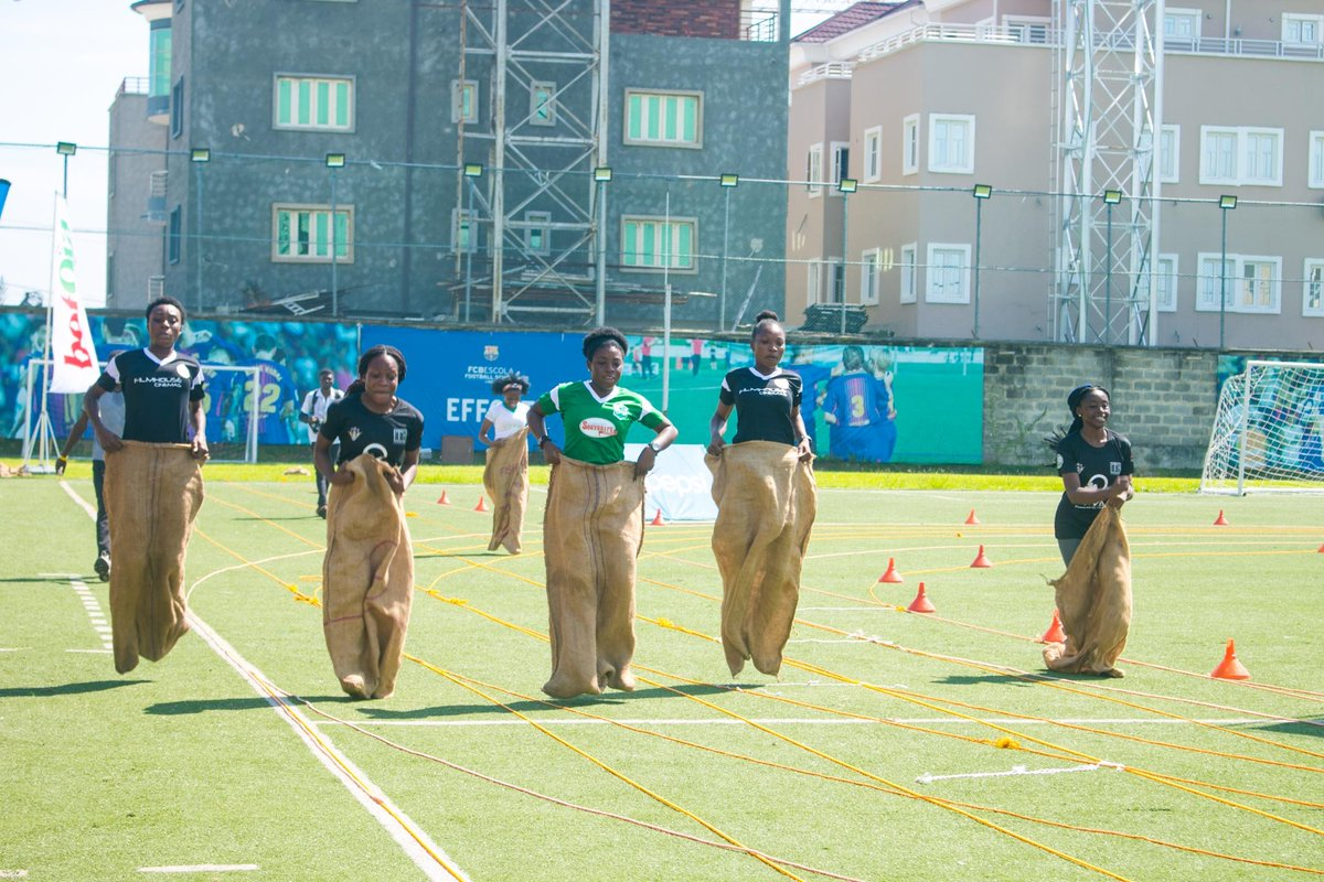 """""""The only impossible Journey is the one you never begin.""""                            - Tony Robbins   #SociaLiga #MondayMotivation"""